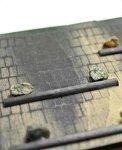 画像7: カッコー時計 ブリエンツの山小屋 (7)