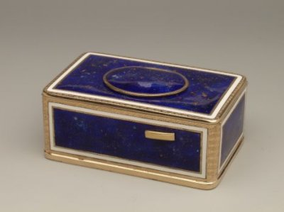 画像1: バードボックス